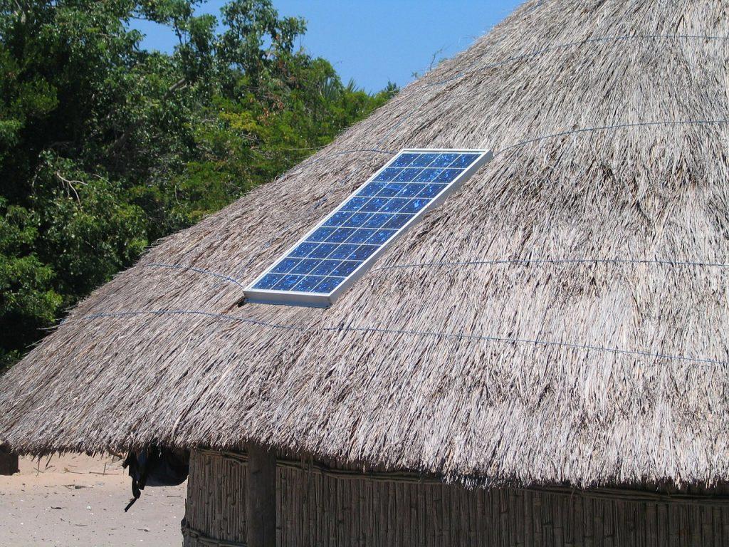 sharp napelem rendszer árak
